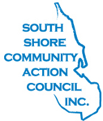Link to South Shore Community Action Council Inc. Home Page